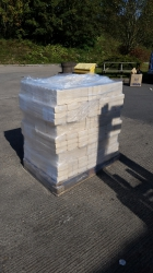 three-quarter-pallet