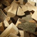 Kiln Dried Hardwood Logs  - 1.5m3