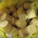 100 Bags - Bee Kind Round Briquettes - Free Delivery England and Wales