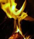 2-blocks-burning-resized