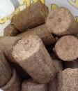 brite-briquettes-in-bag-resized