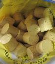 roundbriquettes