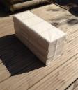 sample-pack-20141-resized