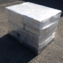 540 Block Briquettes - Free Delivery England and Wales