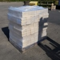 804 Block Briquettes - Free Delivery England and Wales