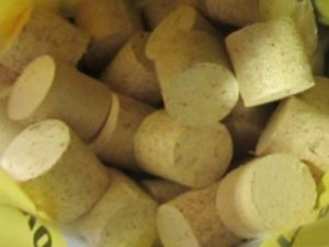 Bee Kind Wood Briquettes